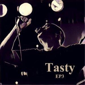 Tasty 歌手頭像