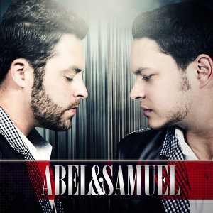 Abel & Samuel 歌手頭像