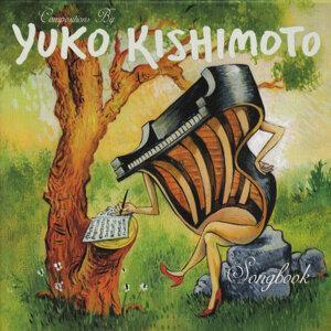 Yuko Kishimoto 歌手頭像