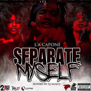L'A Capone