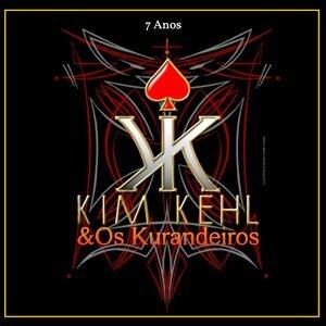 Kim Kehl e os Kurandeiros 歌手頭像
