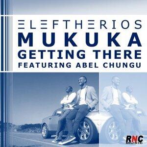 Eleftherios Mukuka 歌手頭像