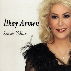 İlkay Armen 歌手頭像