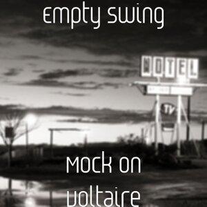Empty Swing 歌手頭像