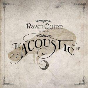 Raven Quinn