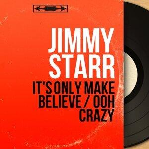 Jimmy Starr