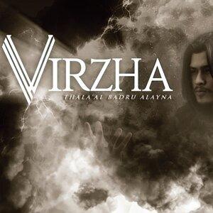 Virzha 歌手頭像