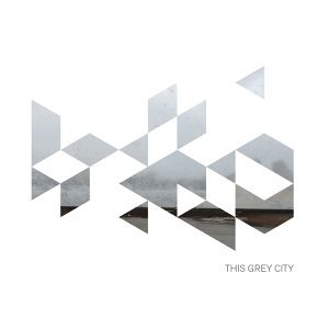 This Grey City 歌手頭像