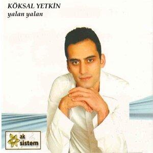 Köksal Yetkin 歌手頭像