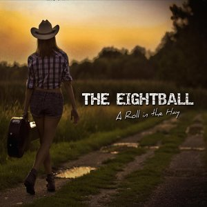 The Eightball 歌手頭像