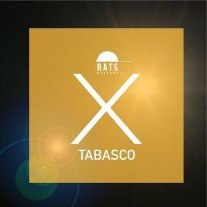TABASCO 歌手頭像