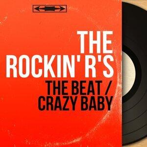 The Rockin' R's 歌手頭像