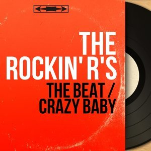 The Rockin' R's