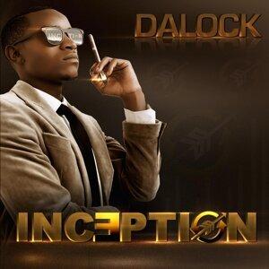 Dalock 歌手頭像