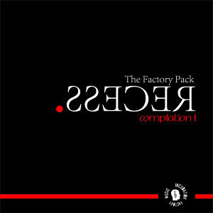 The Factory Pack 歌手頭像