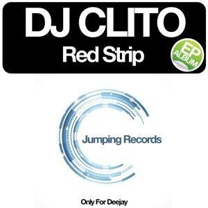 DJ Clito 歌手頭像