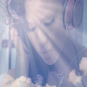 Music Cloud 歌手頭像