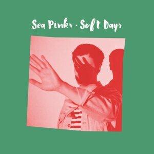 Sea Pinks 歌手頭像