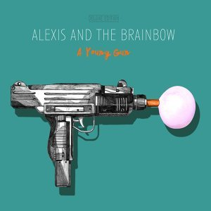 Alexis & the Brainbow 歌手頭像