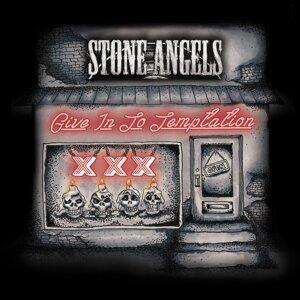 Stone Angels 歌手頭像