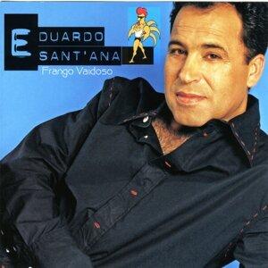 Eduardo Sant'Ana 歌手頭像