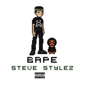 Steve Stylez 歌手頭像