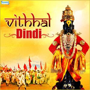 Shivaji Tupvihire 歌手頭像