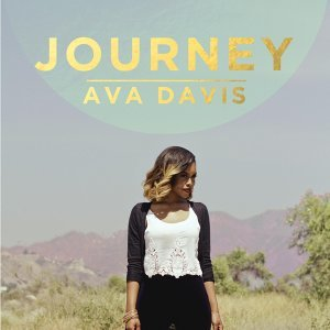 Ava Davis 歌手頭像