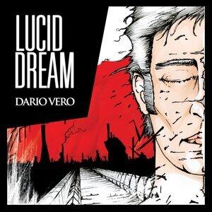 Dario Vero 歌手頭像