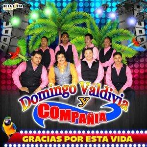 Domingo Valdivia y Compañia 歌手頭像