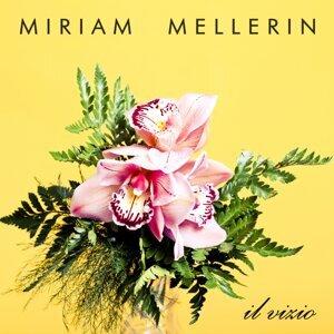 Miriam Mellerin