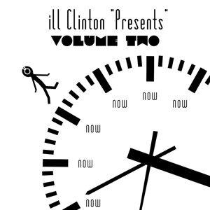 ill Clinton