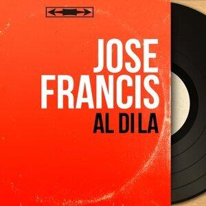 José Francis 歌手頭像