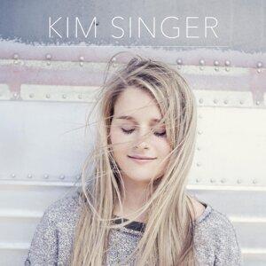 Kim Singer 歌手頭像