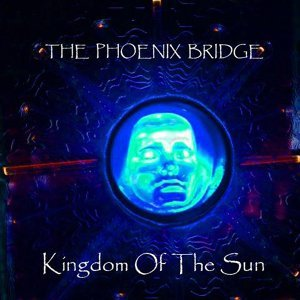 The Phoenix Bridge 歌手頭像