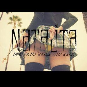 Natalita 歌手頭像