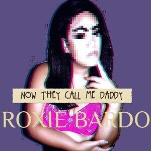 Roxie Bardo 歌手頭像
