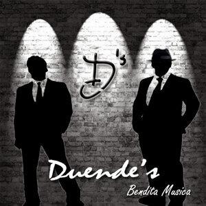 Duende's
