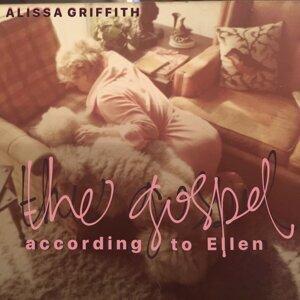 Alissa Griffith 歌手頭像
