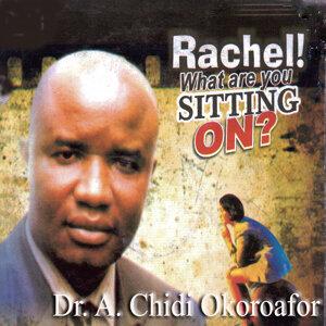 Dr. A. Chidi Okoroafor 歌手頭像