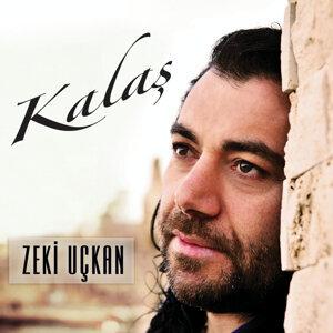 Zeki Uçkan 歌手頭像