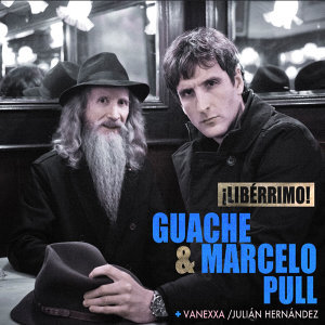Guache & Marcelo Pull 歌手頭像