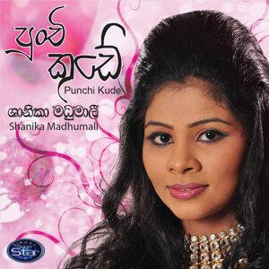 Shanika Madhumali 歌手頭像