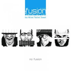 Fusion Generation Project