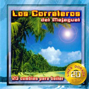 Los Corraleros del Majagual 歌手頭像