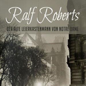 Ralf Roberts