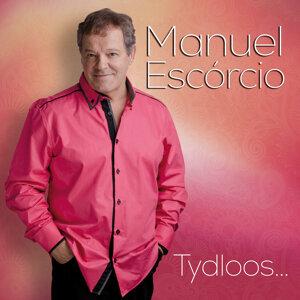 Manuel Escorcio 歌手頭像
