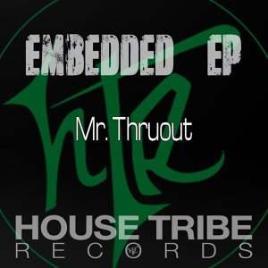 Mr Thruout