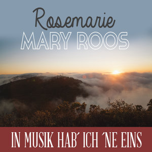 Rosemarie Mary Roos 歌手頭像