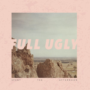 Full Ugly 歌手頭像